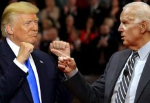 USA-Trump-Biden
