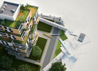 superbonus-terrazza-privata