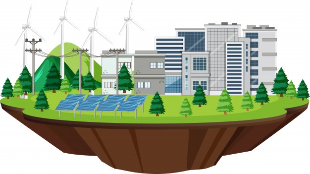 rinnovabili-isola