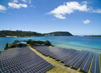 Mise-e-comunità-energetiche-piccole-isole