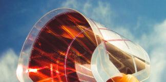 pannelli fotovoltaici organici