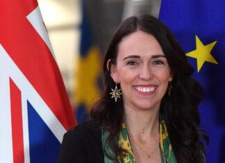 nuova-zelanda-stato-di-emergenza