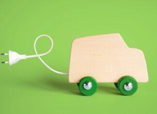 auto-elettrica-ricarica