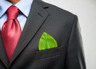 covid-green-job